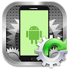 Download Upgrade for Mobile 9.51.744639 APK File for Android