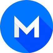 M Launcher -Marshmallow 6.0 Latest Version Download