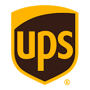 UPS Mobile 8.2.0.12 Android Latest Version Download
