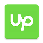 Upwork: Easily connect on the go  Latest Version Download
