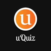 uQuiz Latest Version Download