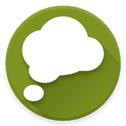 SleepCloud Backup for Sleep as Android 7.9 Android Latest Version Download