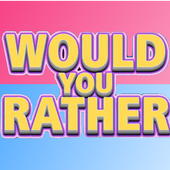 Would You Rather? The Game Latest Version Download