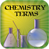 Chemistry Terms Latest Version Download