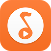 Music Player - just LISTENit, Local, Without Wifi Latest Version Download