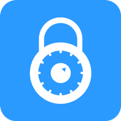 AppLock - Guard with LOCKit Latest Version Download