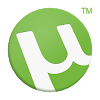 µTorrent®- Torrent Downloader 5.2.2 Android for Windows PC & Mac