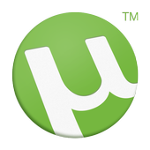 µTorrent®  Remote in PC (Windows 7, 8 or 10)
