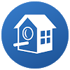 HomeAway Vacation Rentals APK v2018.08.31 (479)
