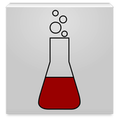 Chemistry Calculations Latest Version Download