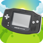 Emulator For GBA 2  Latest Version Download
