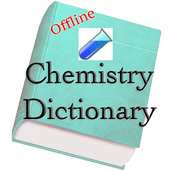 Offline Chemistry Dictionary Latest Version Download