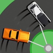 Rope Drift Race  Latest Version Download