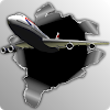Unmatched Air Traffic Control APK