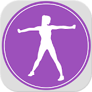 7 Minute Women Workout Fitness 1.0 Android Latest Version Download
