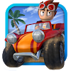 Beach Buggy Blitz 1.5 Android Latest Version Download