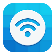 WPS WPA Wifi Test app in PC - Download for Windows 7, 8, 10 and Mac
