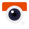Retrica - Selfie, Sticker, GIF 1.01 Android Latest Version Download