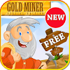 Gold Miner World Latest Version Download