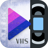 Video Editor - Video Maker, VHS Camcorder  Latest Version Download