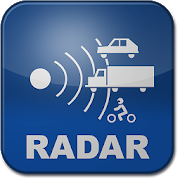 Radarbot Free: Speed Camera Detector & Speedometer  Latest Version Download