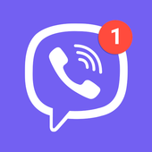 Viber Messenger 11.7.0.5 Android for Windows PC & Mac