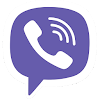 Viber Messenger in PC (Windows 7, 8 or 10)