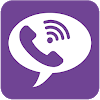 Free Viber Video Call Guide 2.7.332.10.40 Android Latest Version Download