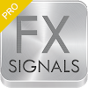 Forex Signals Professional Latest Version Download