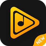 Easy Mp3 converter - Convert video to mp3