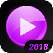 Video Player 1.3.0 Android for Windows PC & Mac