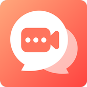 Kola - video chat with new friends 1:1 or in group Latest Version Download