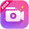 Video Maker Of Photos With Song & Video Editor Latest Version Download