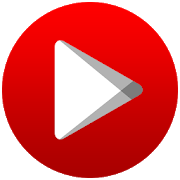 Free youtube music-mp3 player online APK