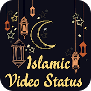 Islamic Video Status 2018  Latest Version Download