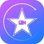 Star FX Video Maker - Video Editor For Star app in PC - Download for
