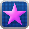 Video Star Music 1.0 Android Latest Version Download