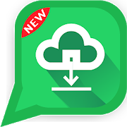 Status Downloader for Whatsapp 3.1.5.2.8 Android Latest Version Download