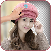 Download Auto Photo Background Changer 1 0 APK File for Android