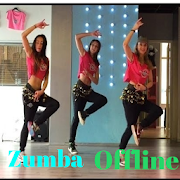 Zumba Dance Workout Offline  Latest Version Download