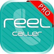 Reelcaller-True Real ID Caller  Latest Version Download