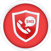 VBlocker: Call and SMS Blocker Latest Version Download