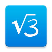 Download com-visionobjects-calculator 1.2.2.479 APK File for Android