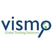 Vismo GPS Tracking  Latest Version Download