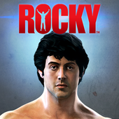Real Boxing 2 ROCKY Latest Version Download