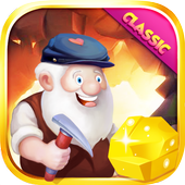 Classic Gold Miner Latest Version Download