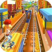 Subway Surf Runner Latest Version Download