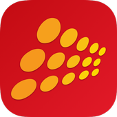SpiceJet Latest Version Download