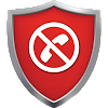 Calls Blacklist - Call Blocker Latest Version Download