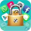 App Lock for Android 3.45b7815 Android for Windows PC & Mac